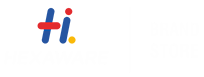 Hexaware Logo